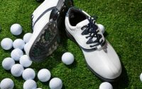 Golf vs Soccer: Which Sport Reigns Supreme?