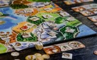 Boardgames Vs Traditional Sport: Which is Better for the Mind