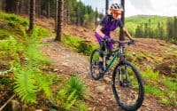 6 Types of Cycling That You Need to Try.